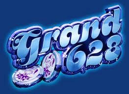 grand628