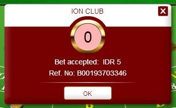 ion-11